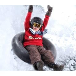 Sport-thieme® Sneeuwband