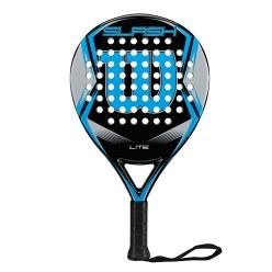 "Wilson® Padel-Racket ""Sting"""