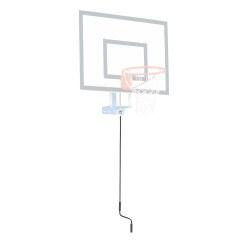 Sport-Thieme® krukstang