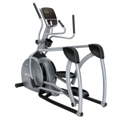 "Vision Fitness® Elliptical Trainer ""S60"""