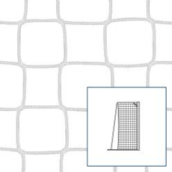 Knopenloos Kleinveld- en Handbaldoelnet