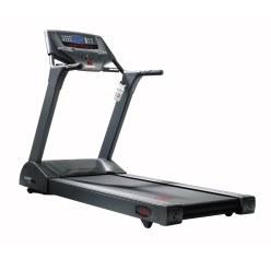 "U.N.O. Fitness Loopband ""LTX 6 Pro"""