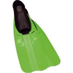 "Sport-Thieme® zwemvliezen ""Power Safe"" Maat L = 42-44, groen"
