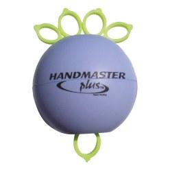 "Handtrainer ""Handmaster"" Medium"
