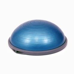 Bosu® Balance Trainer