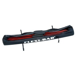 Flexi-Bar Transporttas