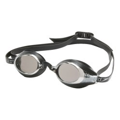 "Speedo®  zwembril ""Speedsocket Mirror"""