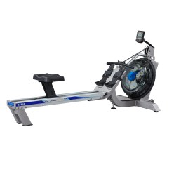 """First Degree Fitness Roeitrainer """"FR-E316A Fluid"""""""