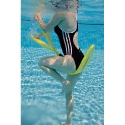 Aqua Crosstrainer