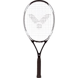 "Victor® Tennisracket ""Tour Energy 27"""