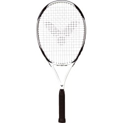 "VICTOR Tennisracket ""Tour Energy TI"""
