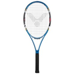 "Victor® Tennisracket ""Ambos Wiper"""