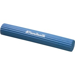 TheraBand™ Flexibele oefenstaaf Geel, 0,7 kg