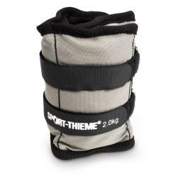 Sport-Thieme® Gewichtsmanchetten