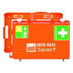 "Sönghen EHBO-koffer ""Schoolsport"""