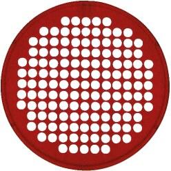 Sport-Thieme Handtrainer Web