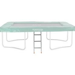 Etan ladder