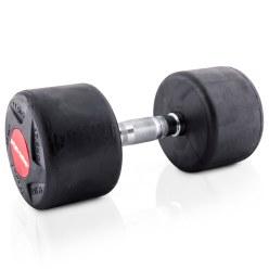 Sport-Thieme® Compacte Halters van rubber