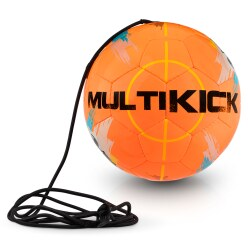 "Derbystar® Voetbal ""Multikick"""