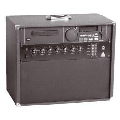 "Sound-Box ""68-160"""