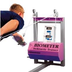 BioMeter®