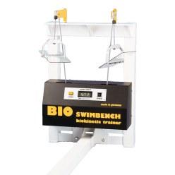Bio-SwimBench