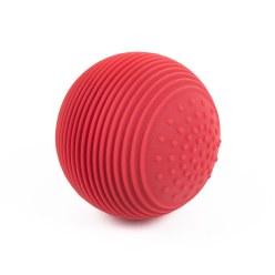Sport-Thieme reflexbal