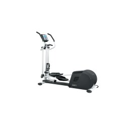 "Ergo-Fit® Crosstrainer ""Cross 4000"""