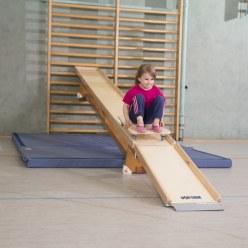 Sport-Thieme Rolplankbaan Flizzer