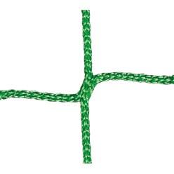 Bescherm- en stopnet, 4,5 cm maaswijdte