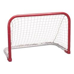 Streethockey-Doel Bxhxd: 71x46x51 cm