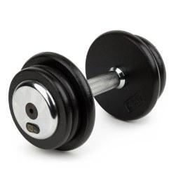 Sport-Thieme® Compacte Halters