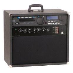 "Sound-box ""68-190"""