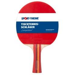 """Sport-Thieme Tafeltennisbat """"Competition"""""""