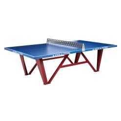 """Joola® tafeltennistafel voor outdoor """"Externa"""""""