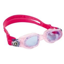 """Zwembril voor kinderen """"Moby Kid"""""""