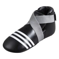 """Adidas® voetbescherming """"Super Safety Kicks"""""""