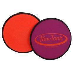 FlowTonic Verenigings-set