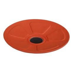 Sport-Thieme® Posture Board/Zit-Tol