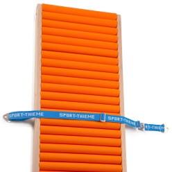 Sport-Thieme® Wandbevestigingsgordel