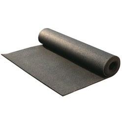 Regupol® aanloopbanen, 10 mm