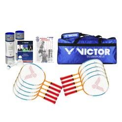"""Victor® Schoolsport """"Starter-Set"""""""