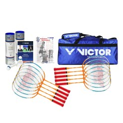 "Victor® Schoolsport ""Advanced-Set"""