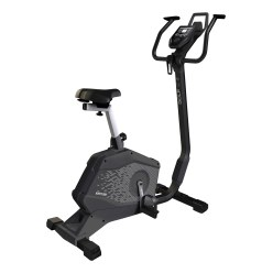 "Kettler® Hometrainer ""Golf C4"""