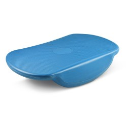 Sport-Thieme® Wip Balance Board