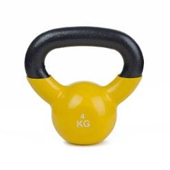 Sport-Thieme Kettlebell