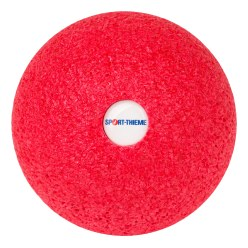 Blackroll® Ball Pink, ø 8 cm