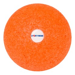 Blackroll® Ball Oranje, ø 8 cm