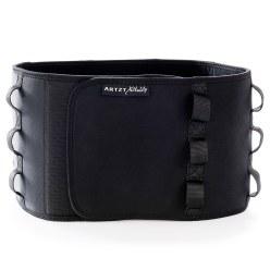 Artzt Vitality® Belt