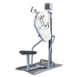"""Emotion Fitness® Bovenlichaam-Ergometer """"Motion Body 800"""""""